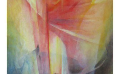 grupo de lectura online: El umbral del mundo espiritual