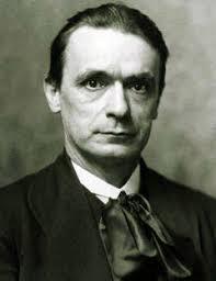 Steiner, 10 de septiembre de 1924