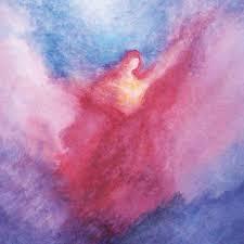 Las tres educadoras del alma (ira, verdad y veneración)
