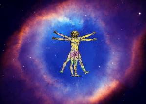 webinar: El ser humano universal