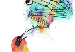 Taller de la Voz