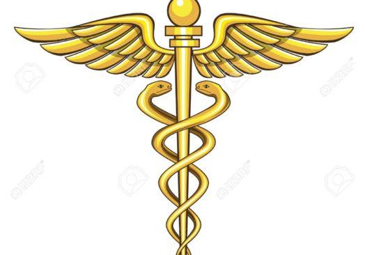 Medicina Antroposófica