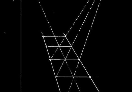 Meriendas Geométricas