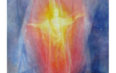curso online: Del pensar terrenal al Pensar Espiritual