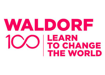 Formación Incial en Pedagogía Waldorf en nuestra sede