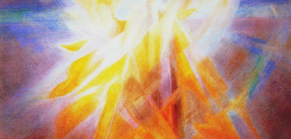 """Charla Temática de Marzo: """"Una introducción al Karma I"""""""