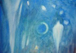 Sueño, reencarnación y karma (Introducción a la Antroposofía)